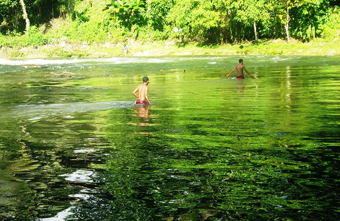 Kabupaten Sorong Selatan
