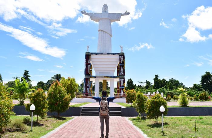 Kabupaten Manokwari